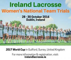 2016 Women's Team Trial announcement final 1