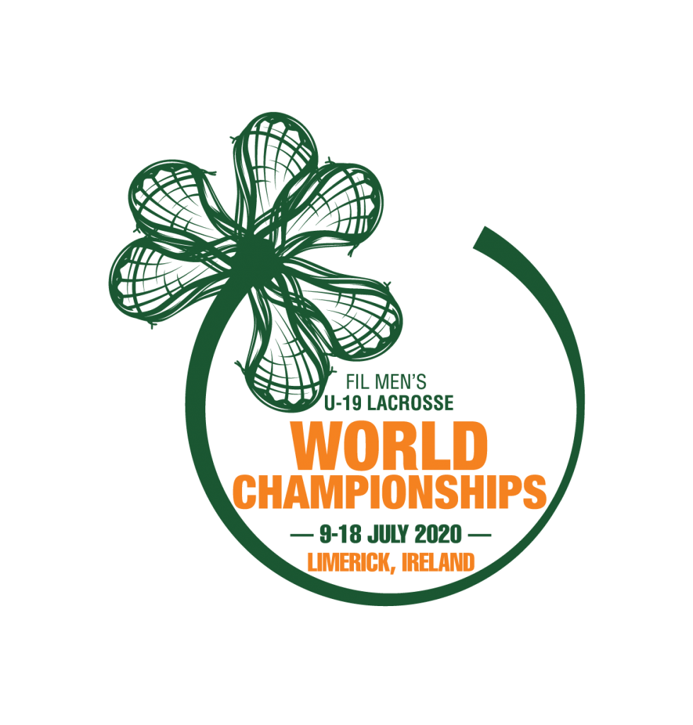 u19_Lacrosse_WC_Logo-Full Colour