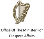 diaspora-logo_v2