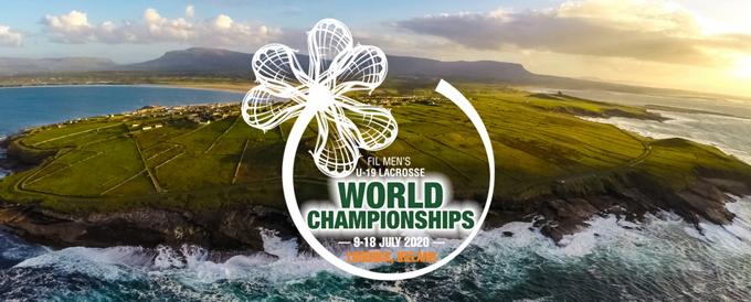 wu192020-tournament-logo-w-background2