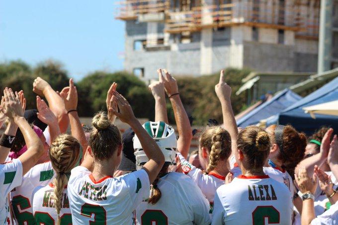 Women's Senior National Team Trials Rescheduled