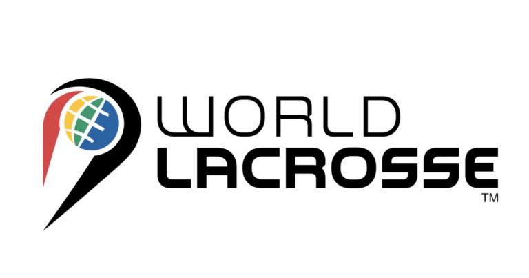 World Lacrosse Announces New Date and Name for 2020 U19 World Championship